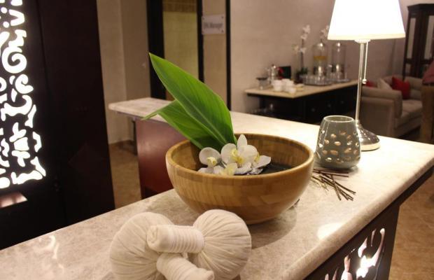 фото Grand East Hotel изображение №14