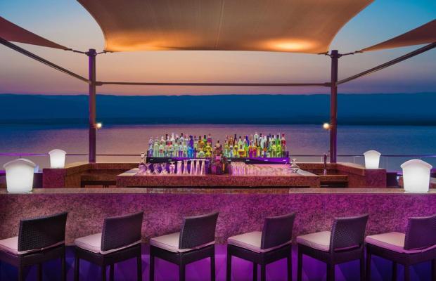 фото Hilton Dead Sea Resort & Spa изображение №30