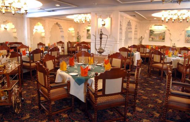 фотографии отеля Ramada Colombo (ex. Holiday Inn) изображение №23