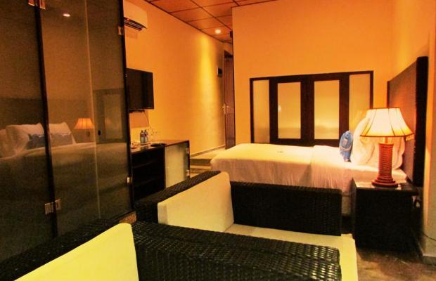 фотографии Lavanga Resort & Spa изображение №16