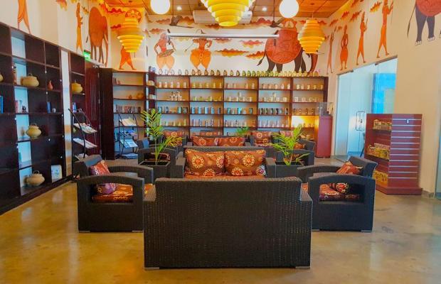 фотографии Lavanga Resort & Spa изображение №8