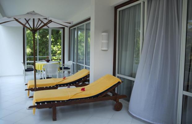 фото отеля Lanka Princess изображение №5