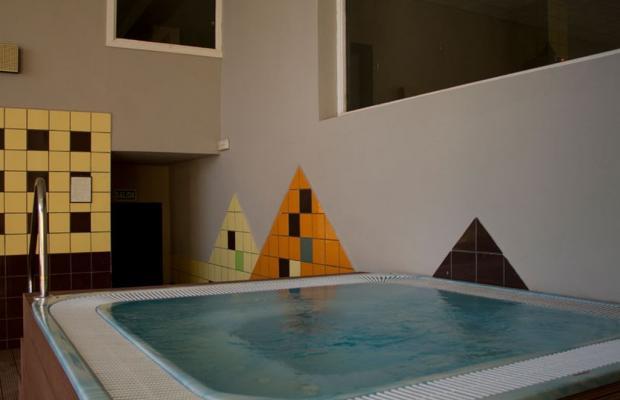 фотографии Hotel Arcipreste de Hita изображение №40