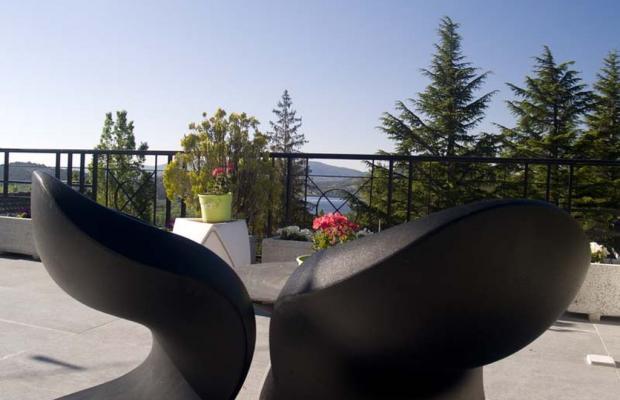 фото Hotel Arcipreste de Hita изображение №2