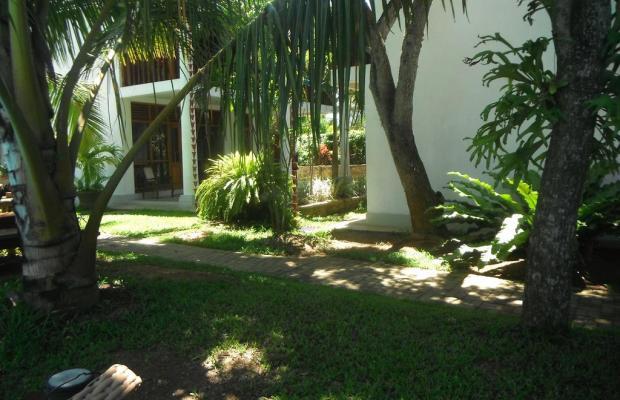 фотографии отеля Moonstone Villas изображение №15