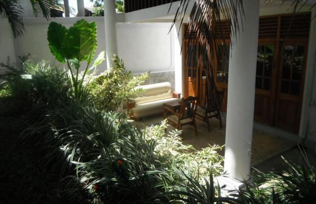 фотографии отеля Moonstone Villas изображение №7
