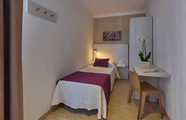 фотографии отеля Flor Los Almendros изображение №11
