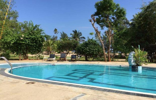 фото Suwaya Villa изображение №10