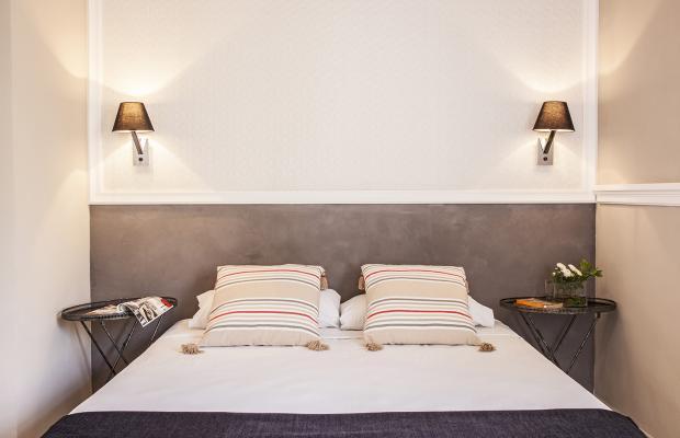 фотографии отеля Ainb B&B Eixample-Muntaner изображение №23
