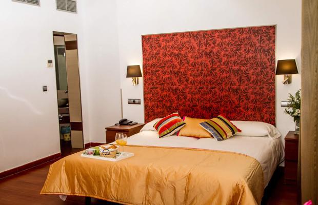 фото отеля Hostal Marlasca изображение №13