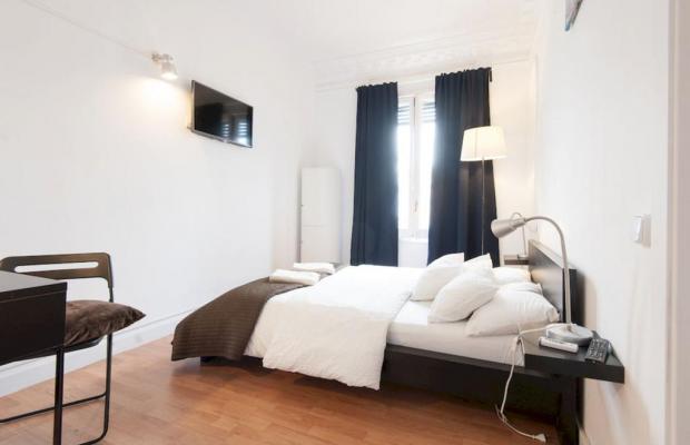 фото отеля Wow! Hostel изображение №5