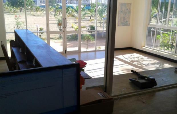 фотографии Palm Beach Nilaveli изображение №8