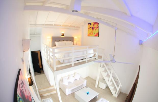 фото отеля Cantaloupe Aqua Boutique изображение №17