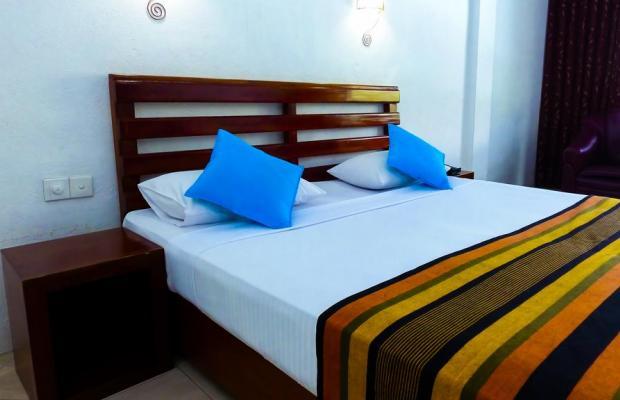 фотографии Lavendish Beach Resort (ех. Comaran Beach Hotel) изображение №4