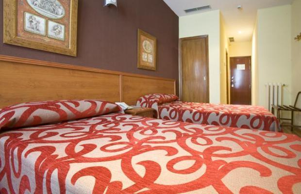фото отеля Hostal Persal изображение №13