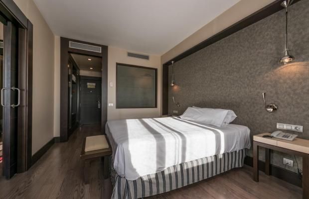 фотографии Hotel Mercader (ex. NH Mercader) изображение №12