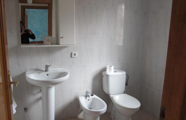 фотографии отеля Raxa изображение №35