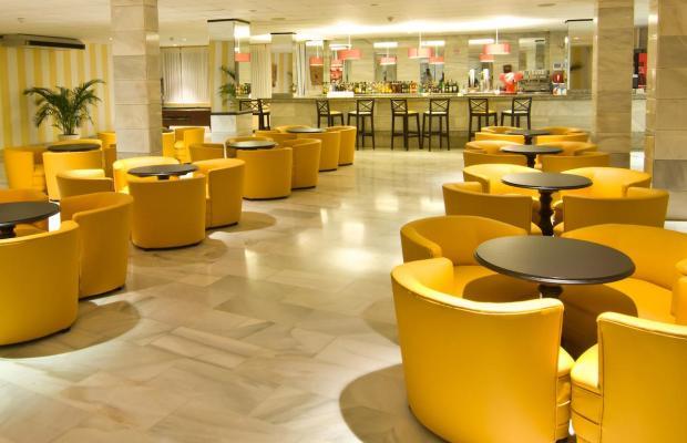 фото отеля Bellevue Vistanova (ex. Hotetur Vistanova) изображение №9