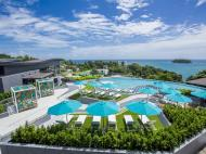The SIS Kata Resort, 4*