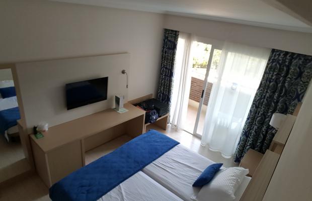 фото отеля Ipanema Park- Beach изображение №5
