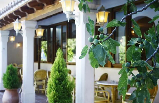 фото отеля Gaya изображение №9