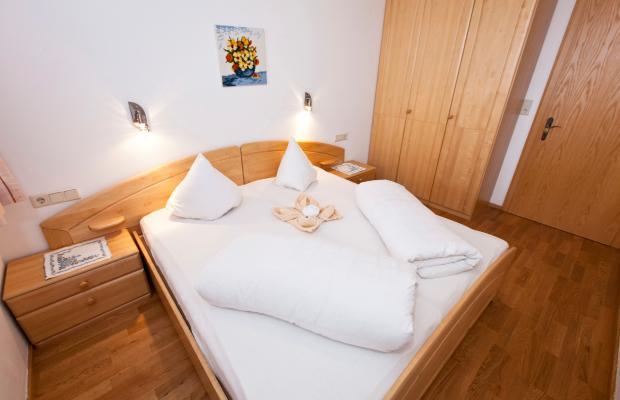 фото отеля Gasthof Kristall изображение №21