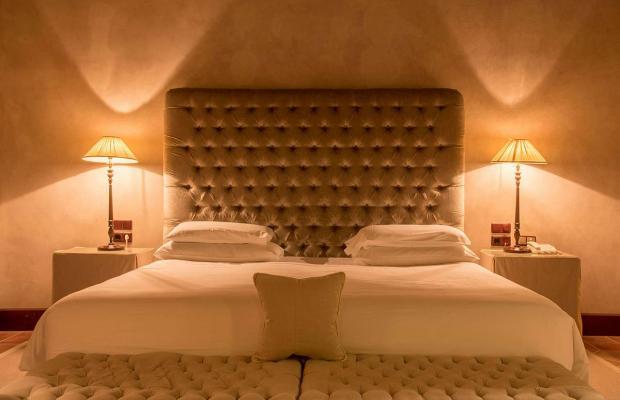 фото отеля Gran Hotel Son Net изображение №77