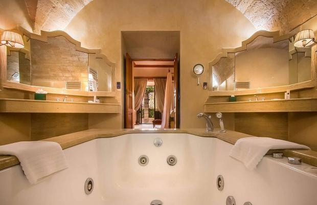 фото отеля Gran Hotel Son Net изображение №37