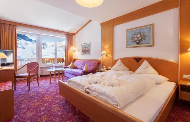 фото отеля Hochland изображение №33