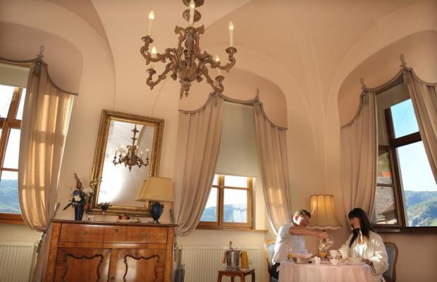 фото отеля Schloss Duernstein изображение №25