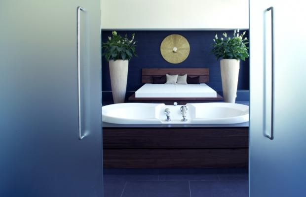 фото отеля Steigenberger Hotel and Spa изображение №29