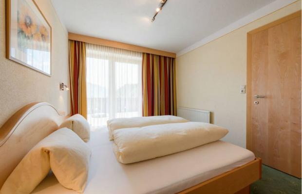 фотографии отеля Ferienhaus Am Matinesweg изображение №3