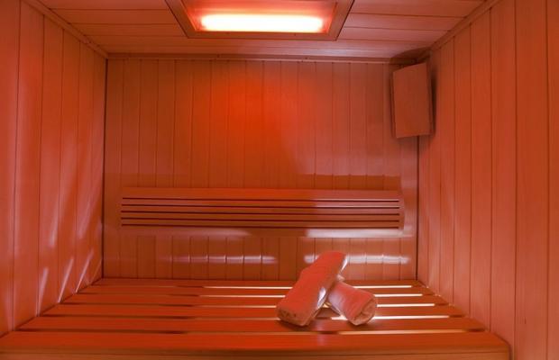 фотографии отеля Gabriela изображение №7