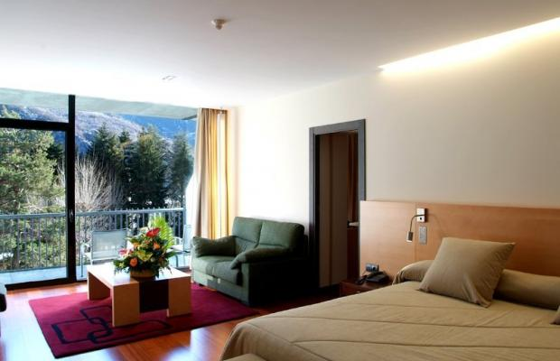 фотографии Sercotel Andorra Park изображение №52