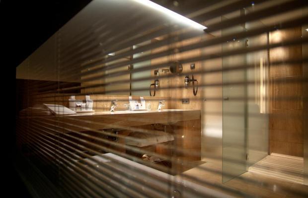 фотографии отеля Sercotel Andorra Park изображение №43