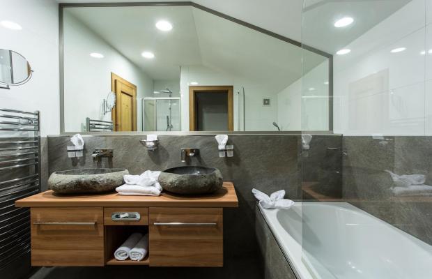 фото отеля Wildspitze изображение №45