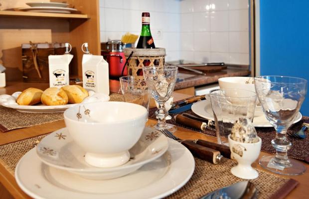 фото Apartaments Sant Bernat (ex. Montarto) изображение №14