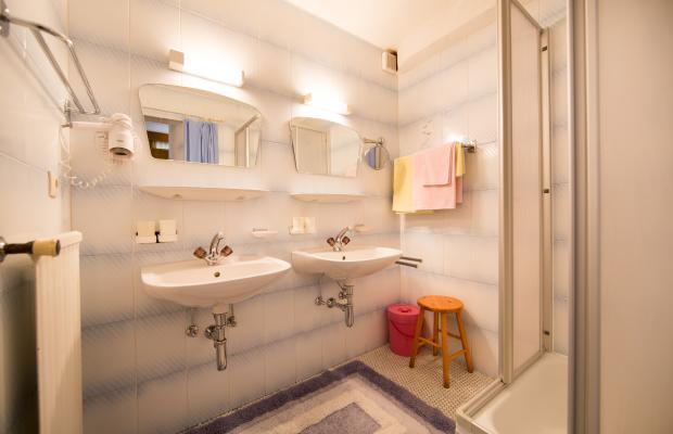 фотографии Haus Diana изображение №40