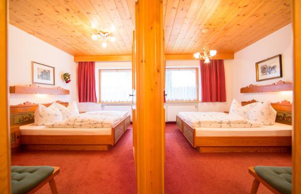 фото Haus Diana изображение №34