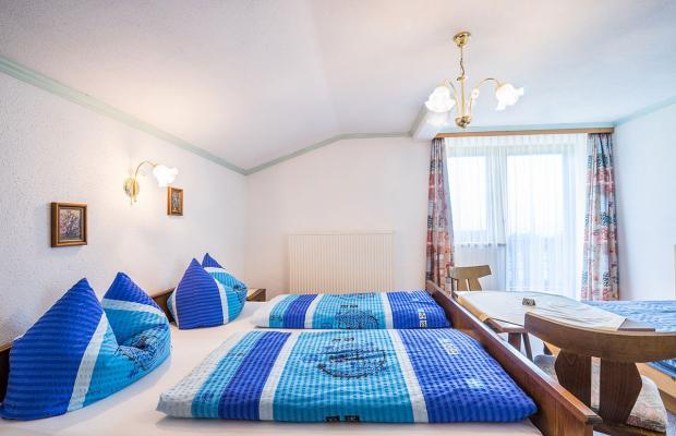 фото отеля Haus Veitl изображение №21