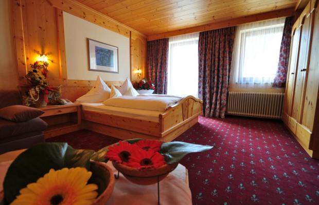 фото отеля Burgstall изображение №33
