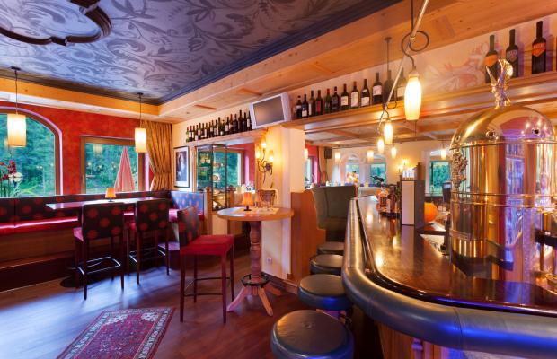 фото отеля Kristall изображение №5