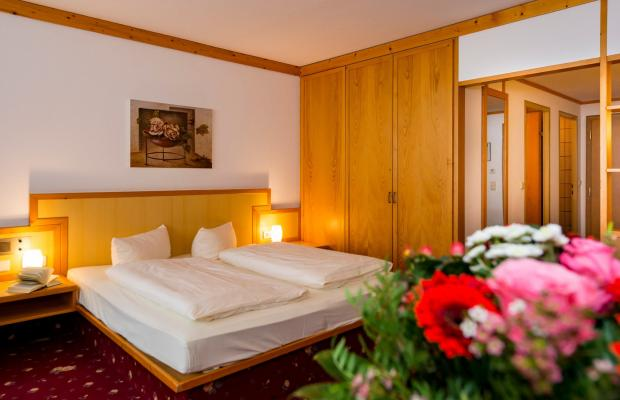 фото Alpensporthotel Mutterberg изображение №6