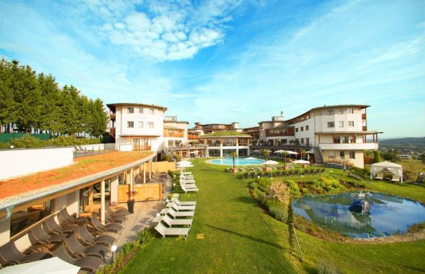 фото отеля Larimar изображение №17