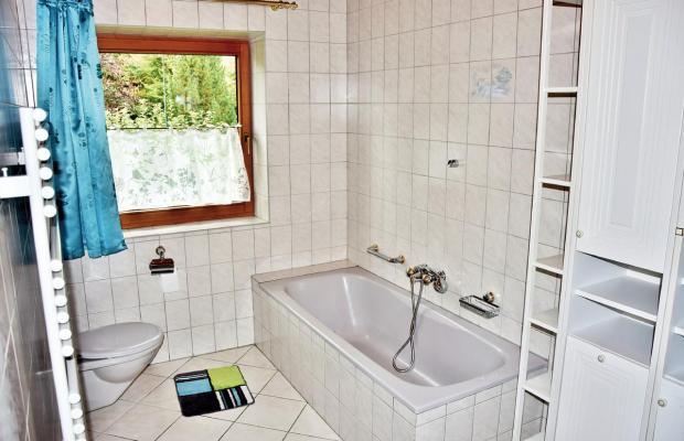 фото отеля Astoria Apartments изображение №41