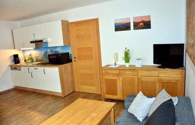 фотографии Astoria Apartments изображение №32