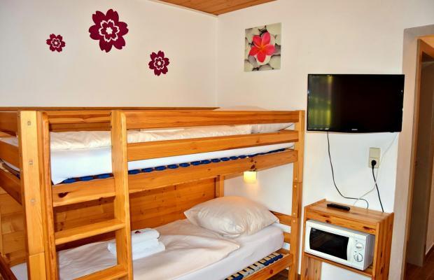 фотографии Astoria Apartments изображение №28