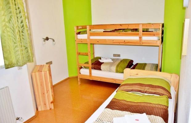 фотографии Astoria Apartments изображение №8