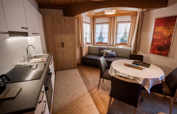 фото отеля Apart Hotel Ferienhof изображение №13