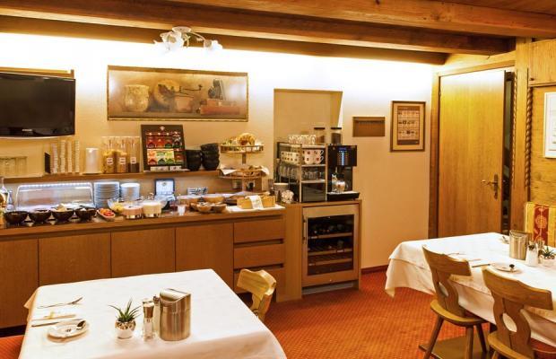фото отеля Walserheim изображение №29